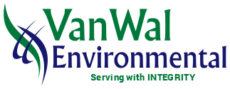 Vanwal Environmental